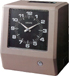 Amano 6300-6400 series Time Clock