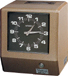 Amano 6800-6900 series Time Clock