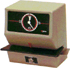 Simplex JCP / JCG (0002) Time Clock