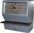 Simplex JCP / JCG Time Clock